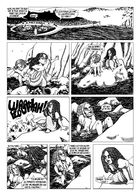 L'Apprenti : Chapitre 2 page 24