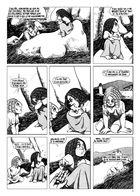 L'Apprenti : Chapitre 2 page 25