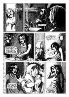 L'Apprenti : Capítulo 2 página 26