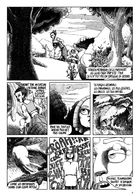 L'Apprenti : Chapitre 2 page 4
