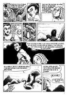 L'Apprenti : Capítulo 2 página 5