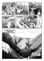 L'Apprenti : Capítulo 2 página 7