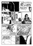 L'Apprenti : Capítulo 2 página 8