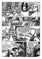 L'Apprenti : Chapitre 2 page 9