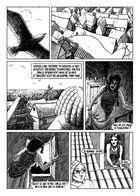 L'Apprenti : Capítulo 2 página 11