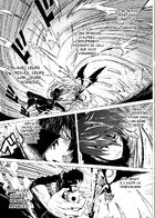 In Logos Creo : Chapitre 1 page 8