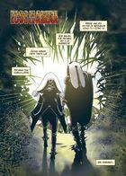 Ecos en la Arena OS : Chapter 1 page 2