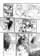 Ecos en la Arena OS : Chapitre 1 page 6