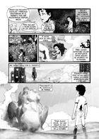 Ecos en la Arena OS : Chapitre 1 page 15