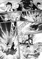 Ecos en la Arena OS : Chapter 1 page 18