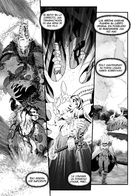 Ecos en la Arena OS : Chapter 1 page 22