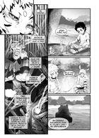 Ecos en la Arena OS : Chapitre 1 page 25