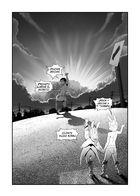 Ecos en la Arena OS : Chapitre 1 page 26