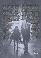 Ecos en la Arena OS : Chapter 1 page 27