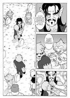 Grupo Rockets : Capítulo 17 página 2