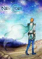 New Order : Глава 1 страница 28