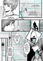 New Order : Chapitre 1 page 16