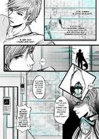 New Order : Capítulo 1 página 16