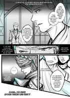 New Order : Capítulo 1 página 15