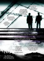 New Order : Capítulo 1 página 14