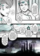 New Order : Capítulo 1 página 13