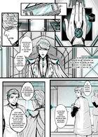 New Order : Capítulo 1 página 12
