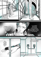 New Order : Chapitre 1 page 11