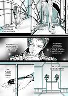 New Order : Capítulo 1 página 11