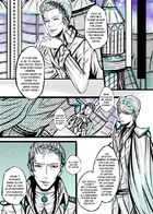New Order : Chapitre 1 page 10