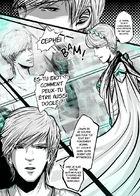 New Order : Capítulo 1 página 9