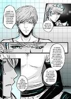 New Order : Глава 1 страница 8