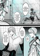 New Order : Capítulo 1 página 7