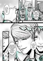 New Order : Capítulo 1 página 4