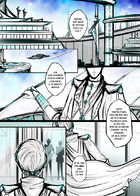 New Order : Chapitre 1 page 3