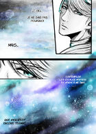 New Order : Chapitre 1 page 26
