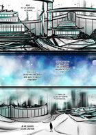 New Order : Capítulo 1 página 24