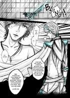 New Order : Capítulo 1 página 23