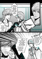 New Order : Chapitre 1 page 20