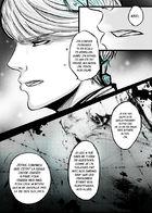New Order : Capítulo 1 página 19