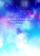 New Order : Capítulo 1 página 2