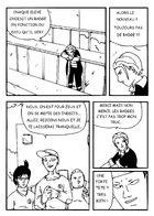 Guerriers Psychiques : Chapitre 32 page 3