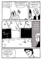 Guerriers Psychiques : Chapter 32 page 6