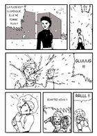 Guerriers Psychiques : Chapitre 32 page 12