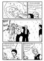 Guerriers Psychiques : Chapitre 32 page 13
