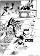 Guild Adventure : Chapitre 14 page 13