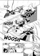 Guild Adventure : Chapitre 14 page 14