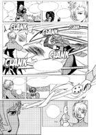 Guild Adventure : Chapitre 14 page 18