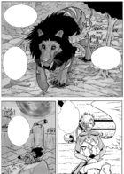 Guild Adventure : Chapitre 14 page 2