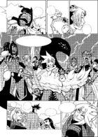 Guild Adventure : Chapitre 14 page 25