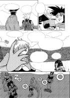 Guild Adventure : Chapitre 14 page 26